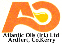 Atlantic Oils