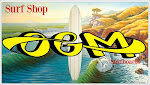 OGM Surfboards