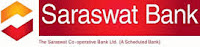 www.saraswatbank.com Saraswat Co-operative Bank Limited