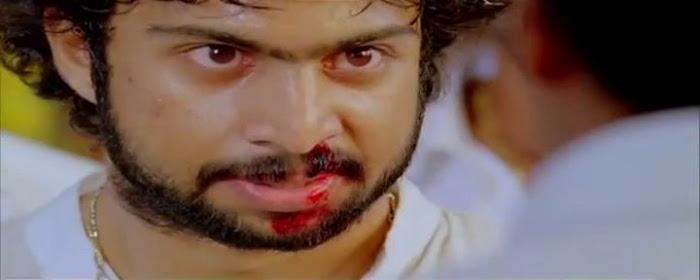 Watch Online Hollywood Movie Mard Ki Zaban (Mogudu) In Hindi Telugu On Putlocker