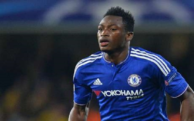 Baba Rahman's 'excellent' display sets Twitter ablaze