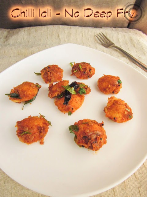 how-to-make-chilli-idli-at-home