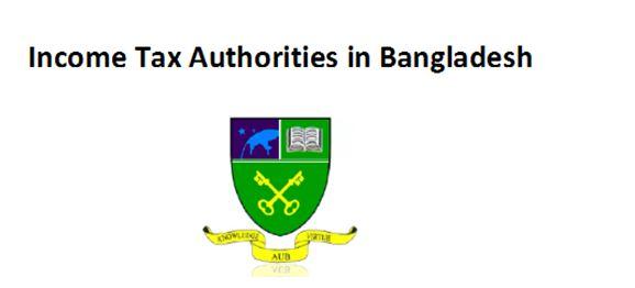 tax of bangladesh