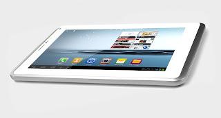 harga dan sfesifikasi lengkap tablet android tabulet troy duos 3g