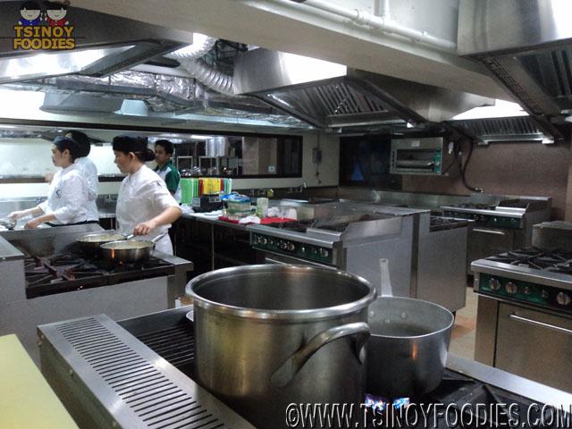 instituto culinario