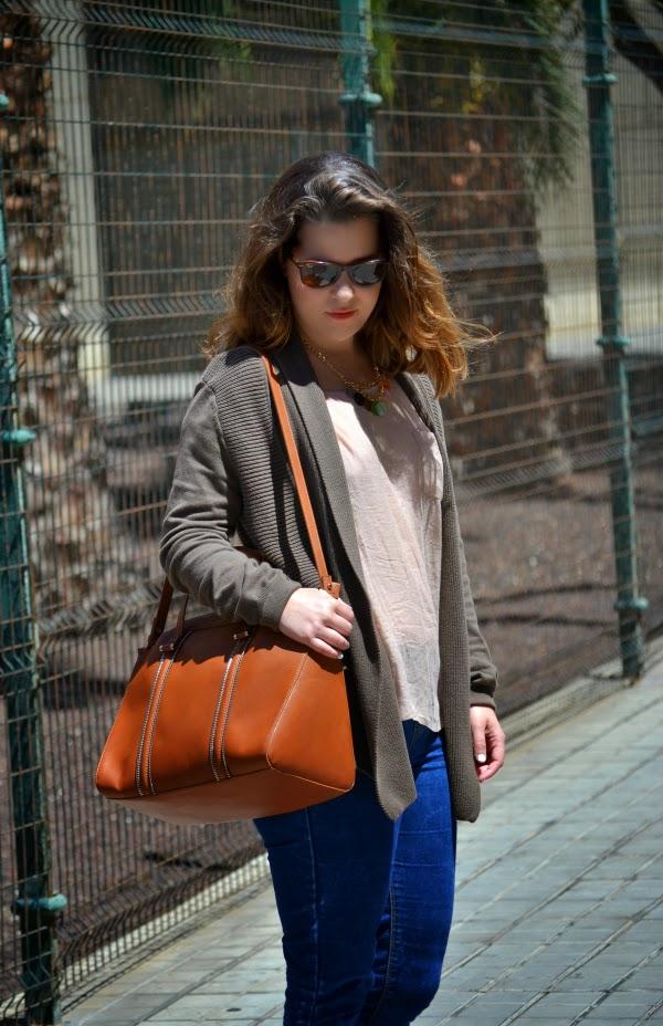 look_alpargatas_como_combinar_alpargatas_primavera_nudelolablog_02