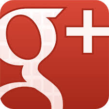 Google+ Local and Yelp Review Marketing