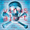 Virus Berbahaya Menyerang Komputer Kita