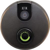 "http://www.amazon.com/gp/product/B00PV7WI1Q/ref=as_li_tl?ie=UTF8&camp=1789&creative=9325&creativeASIN=B00PV7WI1Q&linkCode=as2&tag=crafc0rn-20&linkId=NE3USB5F75HTQN4D"">SkyBell Wi-Fi Video Doorbell Version 2.0 (BRONZE)</a><img src=""http://ir-na.amazon-adsystem.com/e/ir?t=crafc0rn-20&l=as2&o=1&a=B00PV7WI1Q"" width=""1"" height=""1"" border=""0"" alt="""" style=""border:none !important; margin:0px !important"