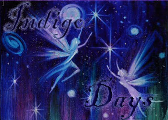 Indigo Days
