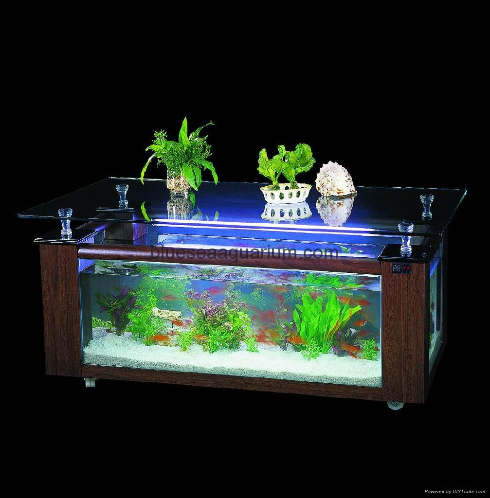 Fish aquarium price india - Imported Fish Aquarium Tanks