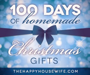 http://thehappyhousewife.com/home-management/best-of-shadow-box-homemade-christmas-gifts/