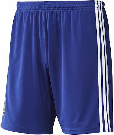 Chelsea+14-15+Home+Kit+Shorts+(1).jpg