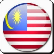 Bola Sepak Senarai 20 Pemain Bola Sepak Malaysia ke Sukan Asia 2014