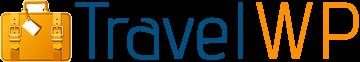 TravelWP