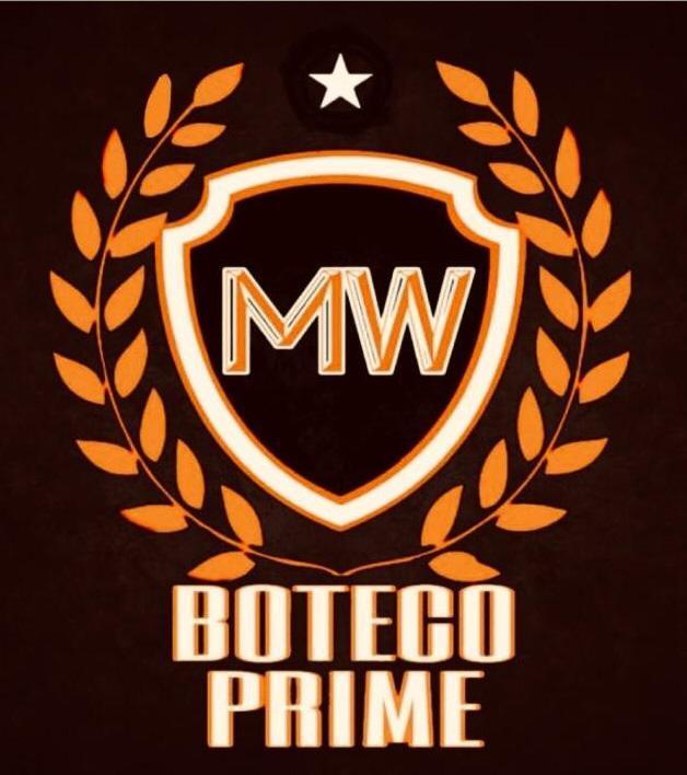 BOTECO PRIME