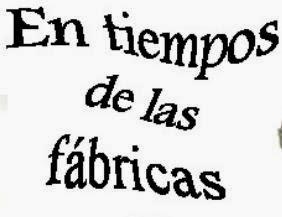 http://cplosangeles.juntaextremadura.net/web/edilim/curso_4/cmedio/la_historia/fabricas/fabricas.html