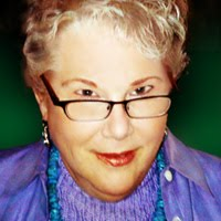 Darlene Sabella