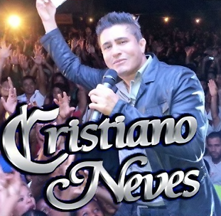 Baixar CD Cristiano Neves – Ao Vivo Em Itarema CE (19.01.2014) Download