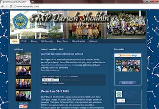 situs sekolah termurah