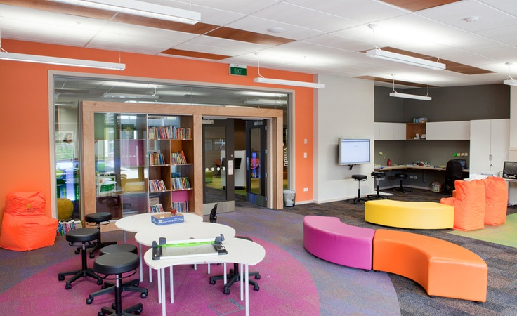 Modern Classroom Blocks ~ One teacher s journey modern learning spaces