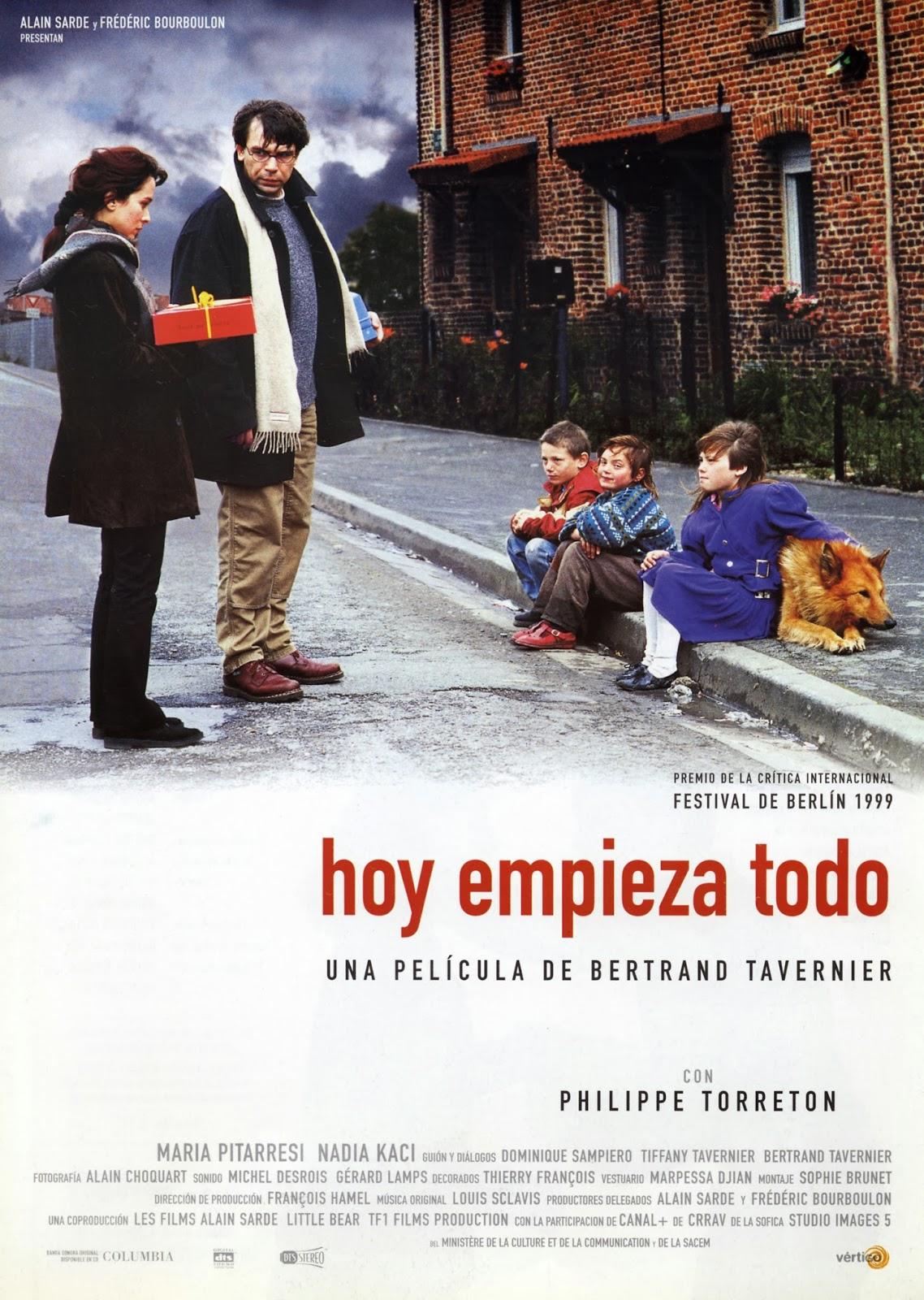 http://descubrepelis.blogspot.com/2012/02/hoy-empieza-todo.html