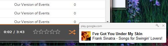 http://4.bp.blogspot.com/-IoqEfrBPShM/T4NhzPvCv1I/AAAAAAABEkI/HxfL33gGoCY/s640/google-music-notification-2.jpg
