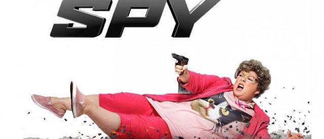 spy-2015