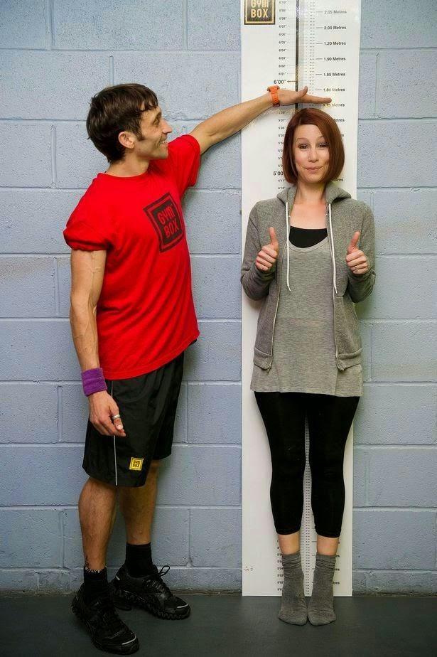 cara alami menambah tinggi badan, cara menambah tinggi badan secara alami, cara menambah tinggi badan dengan cepat dan alami, cara menambah tinggi badan secara alami dan cepat, cara menambah tinggi badan secara cepat dan alami, cara alami menambah berat badan, cara menambah tinggi badan alami, cara cepat menambah tinggi badan secara alami, cara alami menambah tinggi badan dengan cepat, cara menambah tinggi badan dengan cepat secara alami, cara menambah tinggi badan alami dan cepat, cara cepat dan alami menambah tinggi badan, obat alami untuk menambah tinggi badan, obat alami menambah berat badan, obat alami untuk menambah berat badan, obat alami menambah tinggi badan, menambah tinggi badan secara alami dan cepat, obat tinggi badan, obat penambah tinggi badan, cara menambah tinggi badan tanpa obat, obat untuk menambah tinggi badan, obat tinggi, obat untuk tinggi badan, obat tambah tinggi badan, obat herbal untuk menambah tinggi badan, obat untuk tinggi, obat tradisional untuk menambah tinggi badan, obat tradisional menambah tinggi badan, cara mudah menambah tinggi badan, cara menambah tinggi badan secara cepat dan mudah, cara menambah tinggi badan dengan mudah, cara menambah tinggi badan dengan cepat dan mudah, cara mudah untuk menambah tinggi badan, cara cepat dan mudah menambah tinggi badan, cara mudah untuk tinggi, cara mudah meninggikan tinggi badan, cara mudah tinggi badan, tips mudah untuk menambah tinggi badan, cara mudah tinggi, cara meninggikan badan dengan cepat, cara cepat meninggikan badan, meninggikan badan dengan cepat, cara cepat untuk meninggikan badan, cara meninggikan badan dgn cepat, cara meninggikan badan secara cepat dan mudah, cara meninggikan badan dg cepat, cara meninggikan badan yang cepat, cara untuk meninggikan badan secara cepat, meninggikan badan cepat, alat untuk meninggikan badan dengan cepat, cara meninggikan badan dengan mudah dan cepat, cara cepat dan mudah meninggikan badan, bagaimana cara meninggikan badan secara cepat, bagaimana c