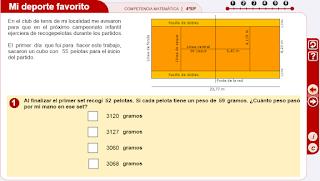 http://www.primerodecarlos.com/CUARTO_PRIMARIA/JUNIO/competencias/competencia_matematica4/4EP_CM_tenis-JS/index.html