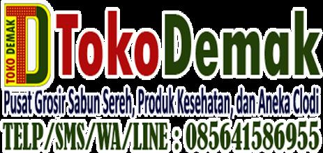 Distributor Cloth Diapers | Clodi | Popok Bayi | Perlengkapan Bayi Murah | Menstrual Pad