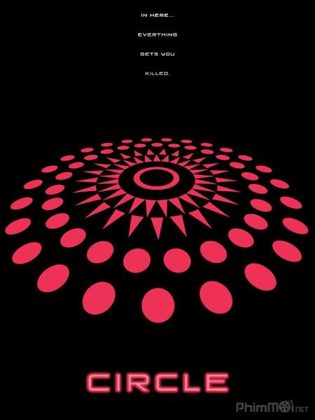 Vòng Tròn, Circle