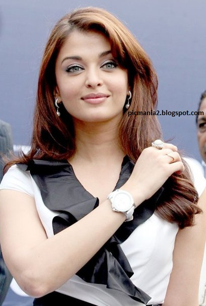 Aishwaryarai hot bollywood celebrity  sexy  image gallery