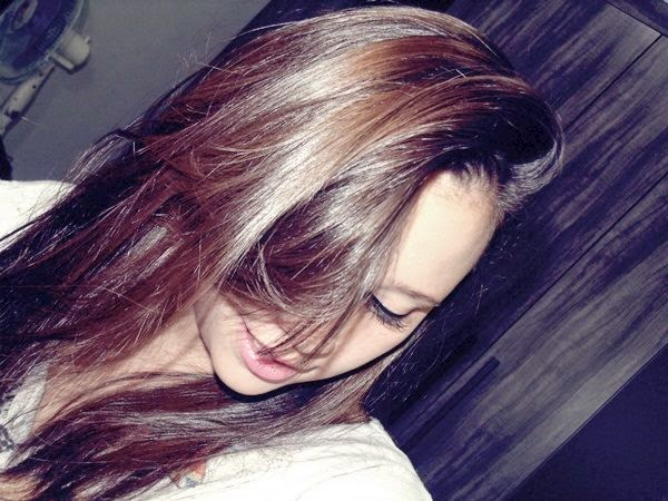 A Blogueira Sabryna