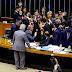 Reforma política: Câmara aprova fim da reeleição no Executivo