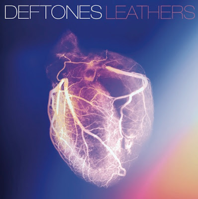 "DEFTONES ""Leathers"""