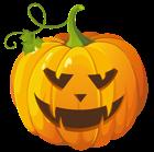 Halloween Day 2017