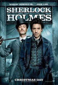 filmes Download   Sherlock Holmes   DVDRip RMVB Dublado