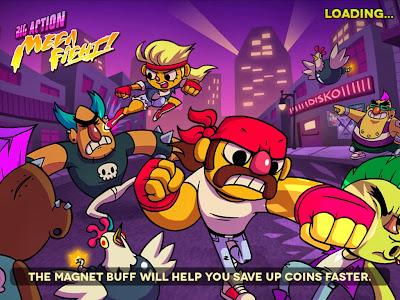 [HACK] Big Action Mega Fight! iOS IMG_5083