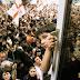 Революция в Аджаре, ровно 10 лет назад
