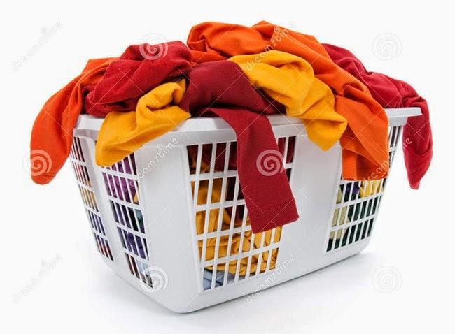 Tip Memulai Bisnis Laundry Yang Sukses
