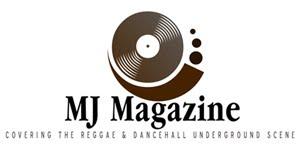 MJMagazine