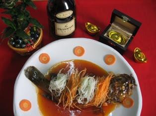 Ching S Kitchen Katsu Curry