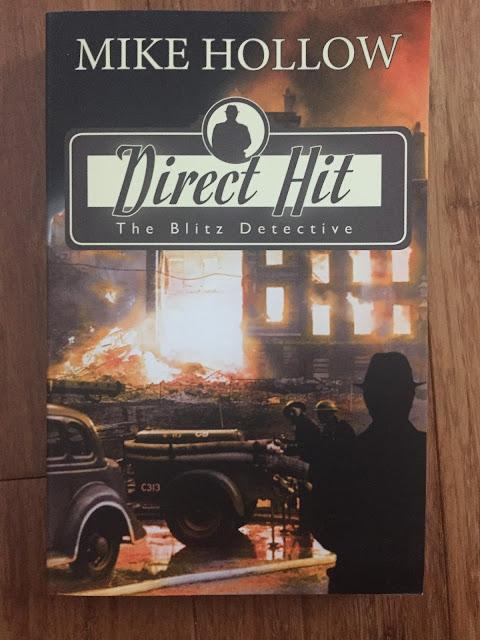the-blitz-detective-book
