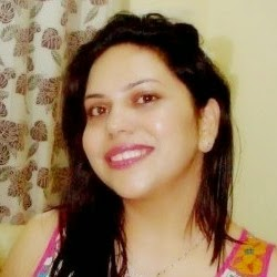 Shikha Narula is the new addition in Emerging Artists section of www.indiaart.com