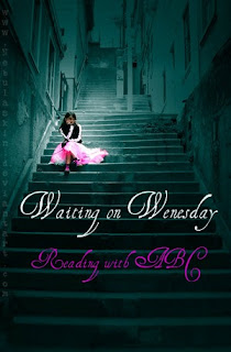 Waiting on Wednesday: Final Descent by Rick Yancey (The Monstrumologist #4)