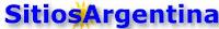 http://www.sitiosargentina.com.ar/tv-online/index.htm