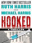 HOOKED: a Medical Thriller
