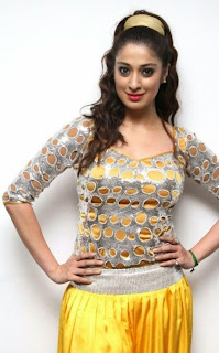 Actress Raai Laxmi Latest Picture Gallery 0020