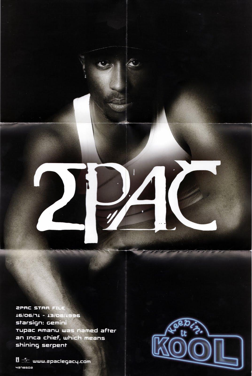 2Pac – Thugz Mansion (Acoustic Version) Lyrics - Genius